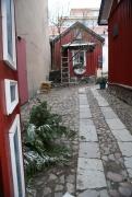 in Alingsås