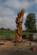 Holzmuseum Derome 02