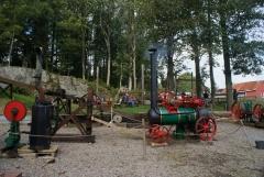 Holzmuseum Derome 10