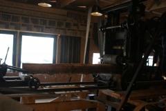 Holzmuseum Derome 06