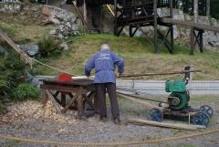 Holzmuseum Derome 09