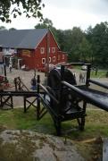 Holzmuseum Derome 11