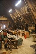 Holzmuseum Derome 28