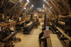 Holzmuseum Derome 30