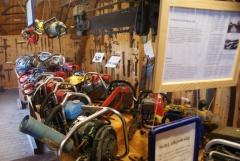 Holzmuseum Derome 24
