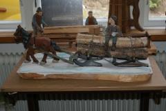 Holzmuseum Derome 12