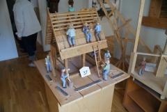 Holzmuseum Derome 13