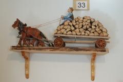 Holzmuseum Derome 17
