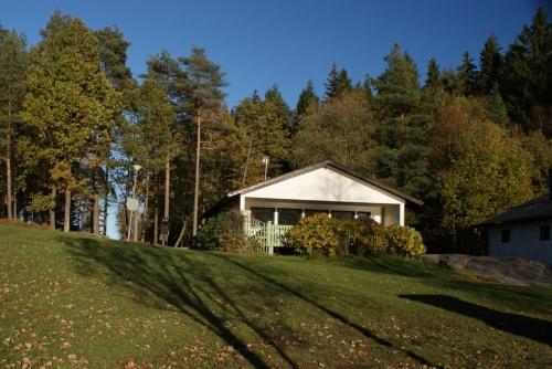 Herbstspaziergang am Navåsen05