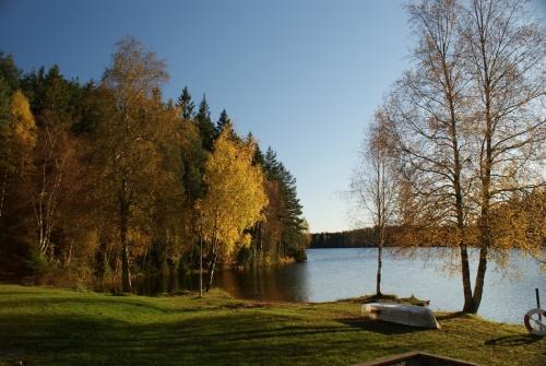 Herbstspaziergang am Navåsen07
