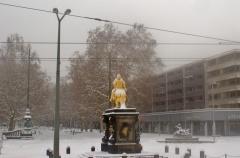 Stadtrundfahrt Dresden 004