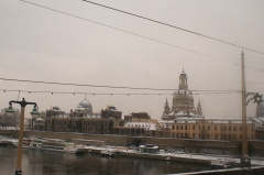 Stadtrundfahrt Dresden 005