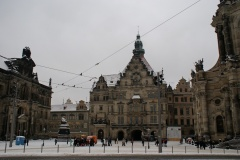 Stadtrundfahrt Dresden 006