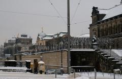 Stadtrundfahrt Dresden 007