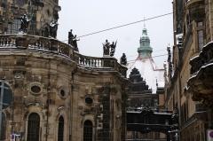 Stadtrundfahrt Dresden 011