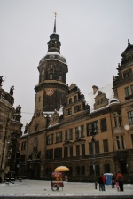 Stadtrundfahrt Dresden 010