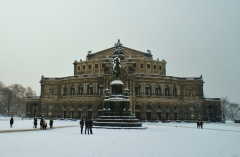Stadtrundfahrt Dresden 009