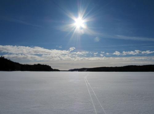 Östra Öresjön 2