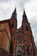 Domkirche Uppsala 01
