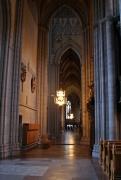 Domkirche Uppsala 03