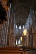 Domkirche Uppsala 05