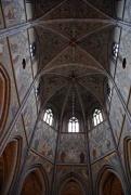 Domkirche Uppsala 06