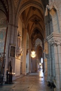 Domkirche Uppsala 12