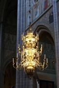 Domkirche Uppsala 15