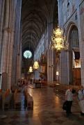 Domkirche Uppsala 17
