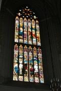 Domkirche Uppsala 20