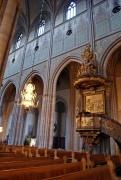 Domkirche Uppsala 21
