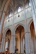 Domkirche Uppsala 22