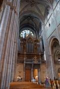 Domkirche Uppsala 23