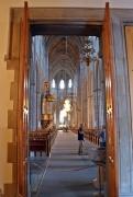 Domkirche Uppsala 25