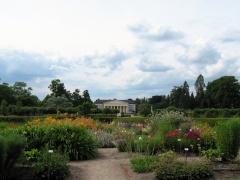 Botanischer Garten Uppsala 12