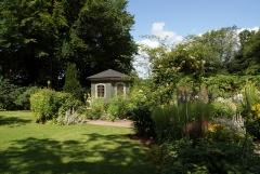 Botanischer Garten Göteborg 07