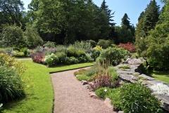 Botanischer Garten Göteborg 32
