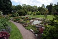 Botanischer Garten Göteborg 37