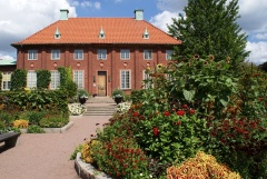 Botanischer Garten Göteborg 43