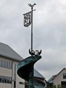 Varberg 3