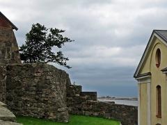 Festung Varberg 2