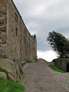 Festung Varberg 4