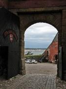 Festung Varberg 5