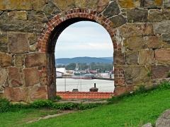 Festung Varberg 7