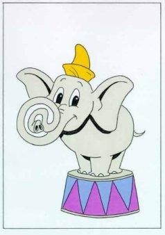 @-Elefant