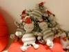 Weihnachtsdeko 4
