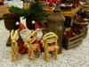 Weihnachtsdeko 7