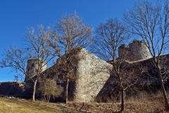 Bohus fästning 11