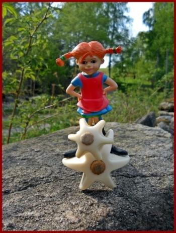 Pippi mit Quirlen 2