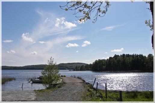 Stora Holsjön